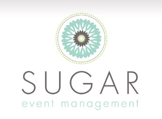 Sugar Events logo